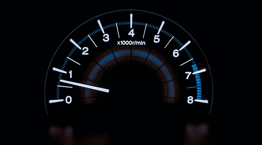 5 Ways to Make Your Website Load Faster (And How to Measure It)