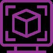 ecommerce SEO Agency icon
