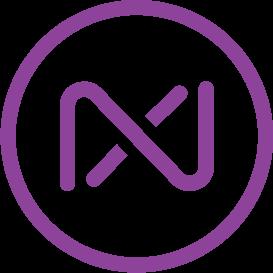 NX Logo only