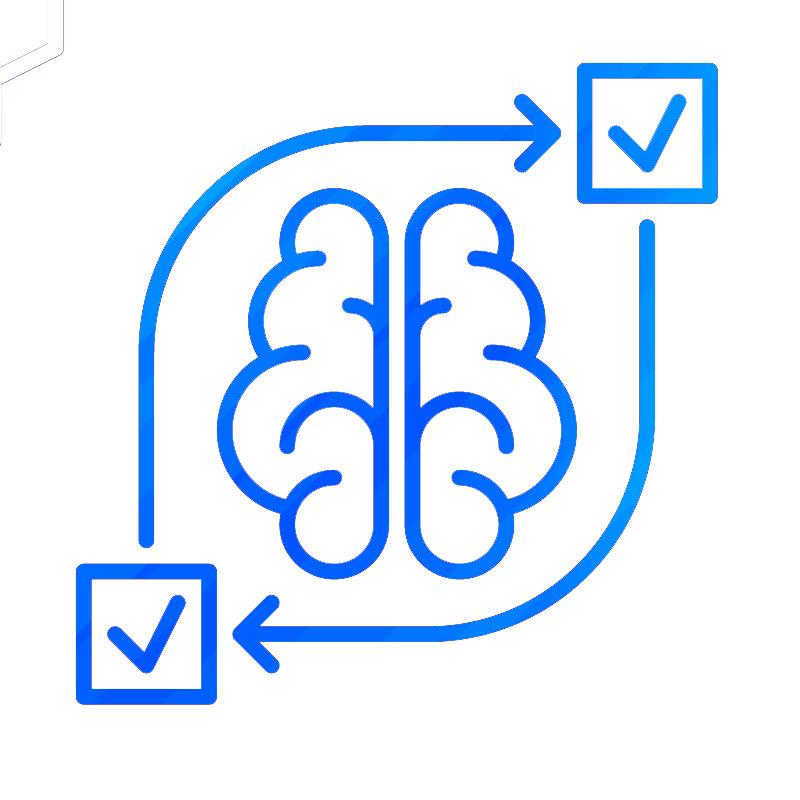 onsite seo brain image return