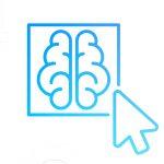 onsite seo brain image click
