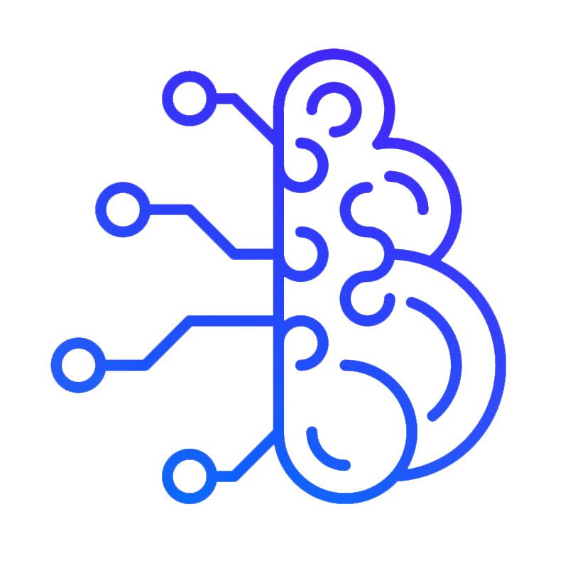 guided seo brain technology