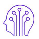 enterprise level seo brain neurons
